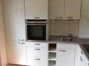 Küchenbau Modispacher - Küchen nach Maß | {Kleine l küche 20}
